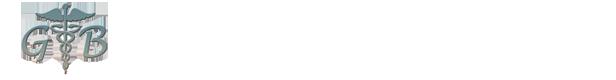 Γιώργος Μπάρκας Logo